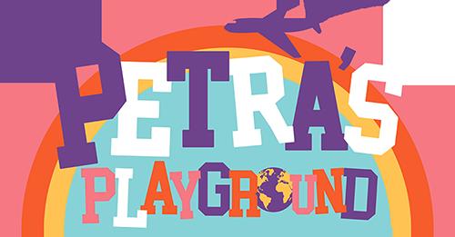 Petra's Playground